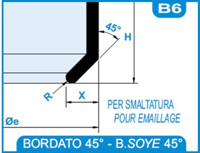 B6 p3
