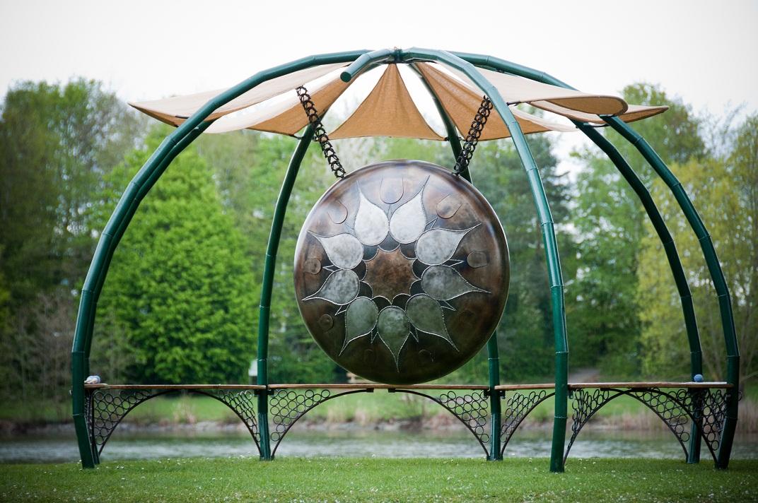 vibra-gong 4